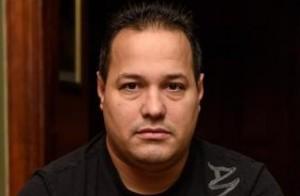 Michael Birch, NYPD