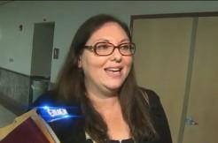 Jessica Mishali, via ABC 10 screengrab