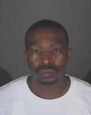 LA County Mistaken Release Murderer
