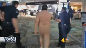 NakedManAirport