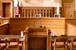 appeals-courtroom-019-463x347, via MassGov