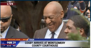 bill cosby court Feb 3
