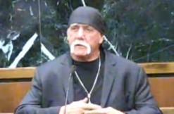 Hulk Hogan, via Wild About Trials screengrab