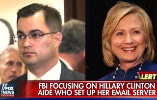 Clinton Pagliano