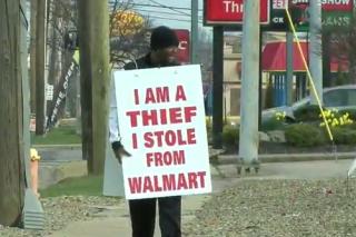 ThiefSign
