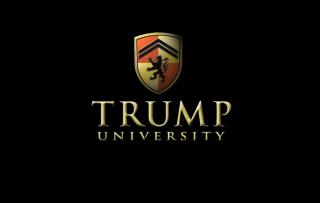 tump-university