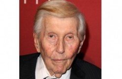 sumner redstone, via helga esteb and shutterstock