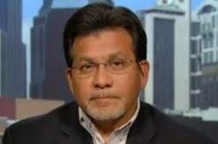 Alberto Gonzales screengrab via Fox Business