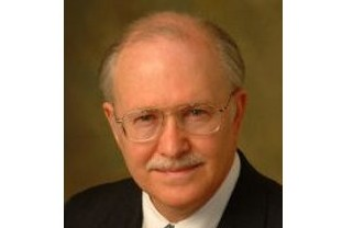 Judge Tom Parker via Supreme Court of Alabama