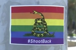 ShootBack Poster via KABC screengrab