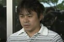 Takayuki Tanooka screengrab via BBC
