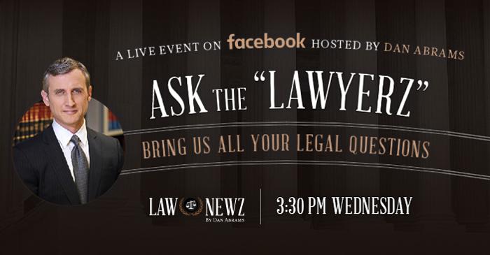 ln-facebook-promo