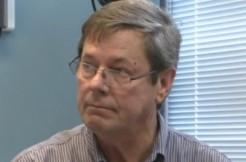 Bobby Hughes via Fox 2 News