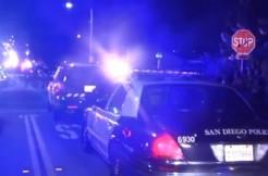 San Diego Police Department via ABC screengrab