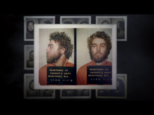 Making a Murderer via screengrab