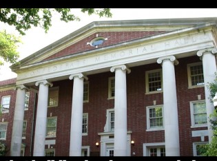 Vanderbilt Confederate Hall via screengrab