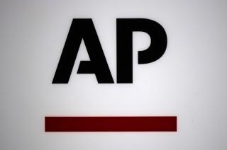 ap-logo via 360b/Shutterstock