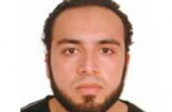 ahmad-khan-rahami-via-new-york-police-department