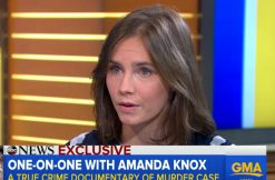 amanda-knox-via-abc
