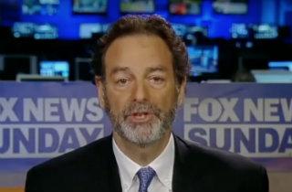 Joel Benenson (Fox News Channel screen grab)