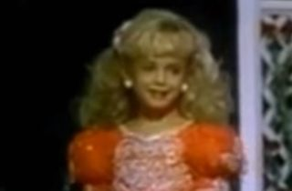 jonbenet-ramsey-via-ramsey-family-video