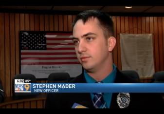 Mader via WTOV screengrab