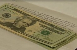 robbery-money-via-cbs-baltimore