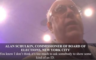 commish-schulkin
