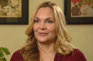 Jill Harth (Inside Edition promotional still)