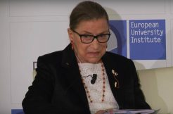 ruth-bader-ginsberg-via-european-university-institute