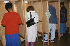voting-booths-via-joseph-sohm-via-shutterstock
