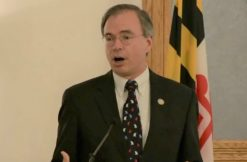 congressman-andy-harris-via-james-madison-youtube-page