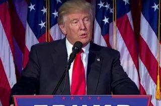 donald-trump-via-abc-news