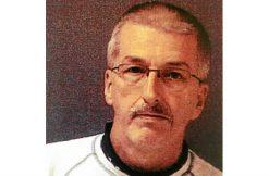 michael-robert-kubek-via-allen-park-police-department