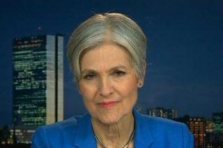 jill-stein via CNN screengrab