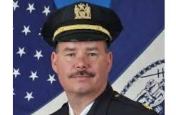 captain-peter-rose-via-94th-precinct-nypd