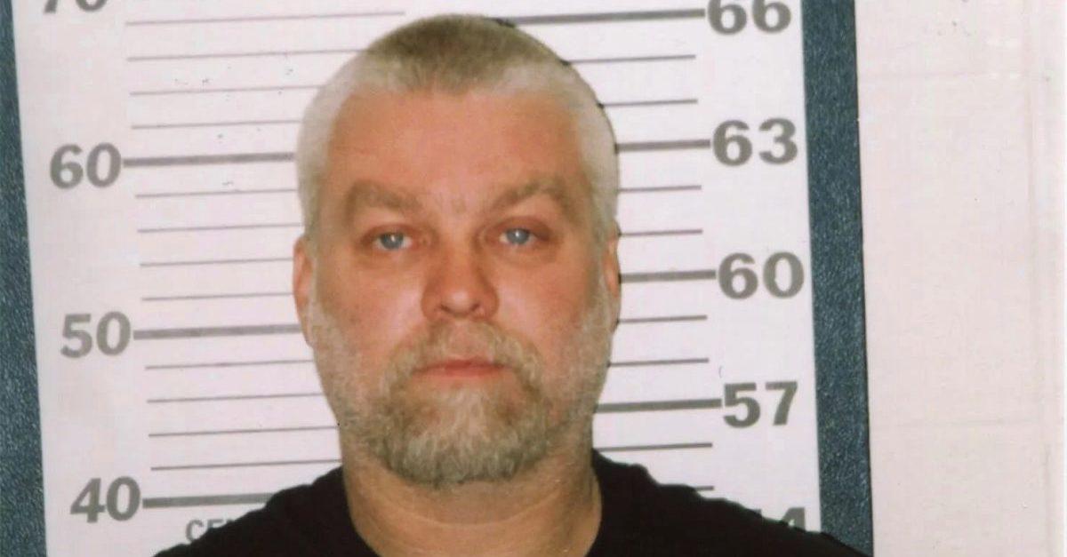 Making a Murderer, Kathleen Zellner, Dean Strang, Jerry Buting, Teresa Halbach, Murder, Homicide, Wisconsin, Manitowoc County, Calumet County