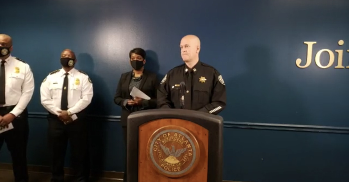 Seattle leaders pledge increased protections for Asian Americans after Georgia shootings
