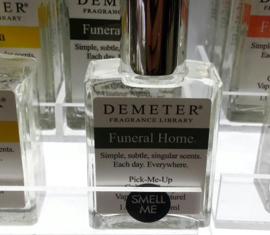 funeralhomesmell