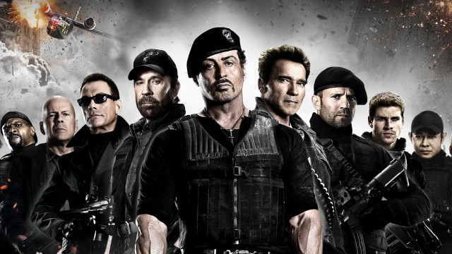 The-Expendables-2-wallpaper