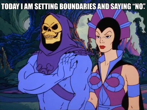 (Image via Skeletor Is Love)