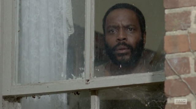 tyreese 2