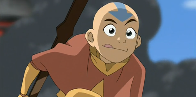 Avatar: The Last Airbender Newbie Recap: Book One Finale | The Mary Sue