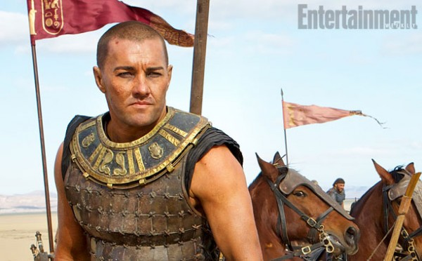 exodus-gods-and-kings-joel-edgerton-600x372