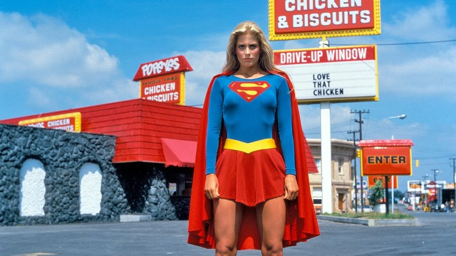 SupergirlHelenSlater