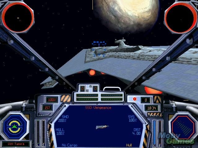 570639-star-wars-x-wing-vs-tie-fighter-balance-of-power-campaigns