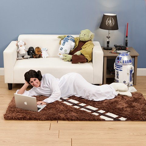 19fc_chewbacca_rug_inuse