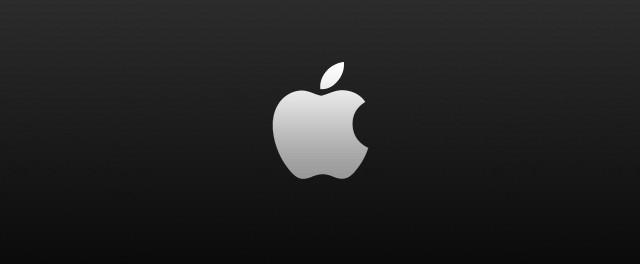 logo-de-apple-mac-2564