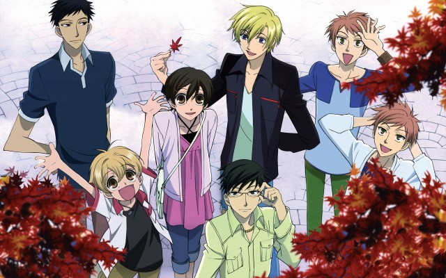 Ouran.High.School.Host.Club.full.240341
