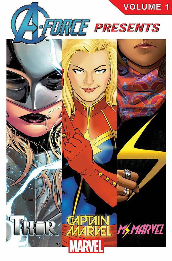 AForce_Cover